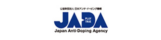 Japan Anti-Doping Agency (JADA)