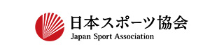 Japan Sports Association
