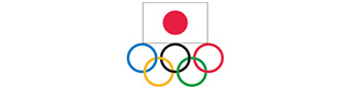 Japanese Olympic Committee (JOC)