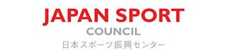 Japan Sport Council (JSC)