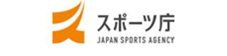 Japan Sports Agency