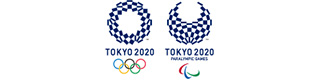 The Tokyo Organising Committee of the Olympic and Paralympic Games (Tokyo 2020)