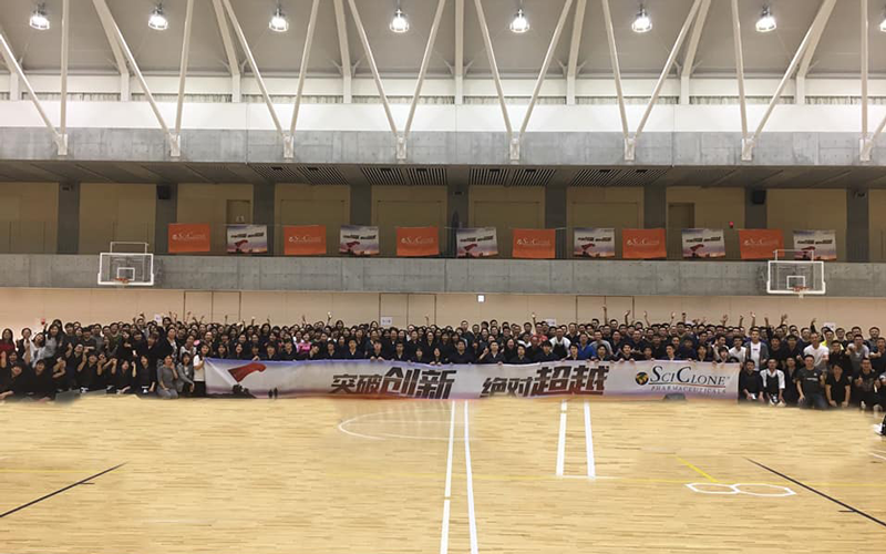 Kendo Experience Tour for Travellers from Abroad: 252 Participants at Toin University of Yokohama1