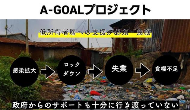 A-GOALプロジェクト7